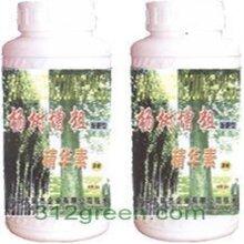 树木快速增长剂杨树增粗剂增粗剂植物快速生长调节剂图片