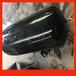 合肥橡胶充气气囊橡胶充气芯模圆形充气芯模专业品质准时交付