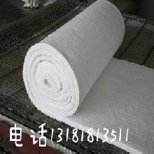 合川市膨润土防水毯厂家供应品质供应