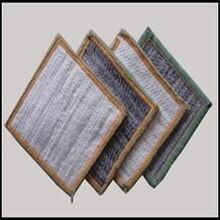 南京防水毯供应商膨润土防水毯长期经销
