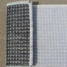 沈阳膨润土防水毯供应商耐腐蚀品质经销