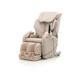 富士EC2800按摩椅医疗级别家用日本品牌天津独家专卖