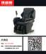 松下EP-MA73按摩椅正品多功能温感家用
