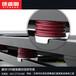 天津爱康跑步机专卖店销量高的跑步机品牌