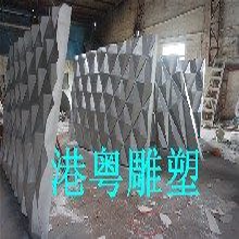 珠海玻璃钢浮雕厂家玻璃纤维浮雕酒店装饰壁画浮雕