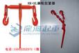棘轮紧固器HL-13龙升拉紧器价格