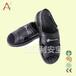 EVA防静电拖鞋,防静电鞋,防静电指套,防静电手套