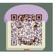 发表中国成人教育杂志征稿中国成人教育教育类期刊编辑部邮箱