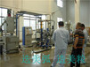 A中国江苏厂家供应PFA氟塑料挤出造粒机