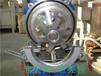 臺灣原裝塑料切粒輔機水下切粒機水中切粒機
