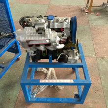 发动机解剖模型汽车教学模型汽车教学设备汽车教学软件