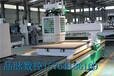 板式家具生产线,木工加工加工中心,数控开料机设备厂家