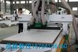 板式家具生产线数控开料机价格三工序开料机价格排钻加工中心价格济南品脉数控