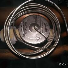 TGEX38/067N2169丹佛斯膨胀阀图片