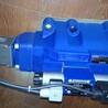 DBDS10K1X/200德国力士乐REXROTH液压阀