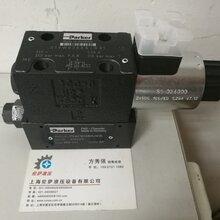 026-67048-0C5V10-321-B1-1派克PARKER