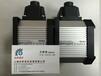 ETS1701-100-000賀德克HYDAC傳感器