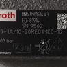 REXREOTH液压泵