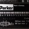 PARKER傳感器