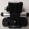 PARKER液壓泵