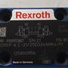 REXROTH液压阀