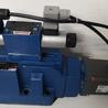 REXROTH液压泵