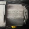Danfoss齒輪泵