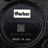 PARKER液压阀