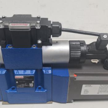4WRAE6W30-2X/G24N9K31/F1V力士乐液压阀现货