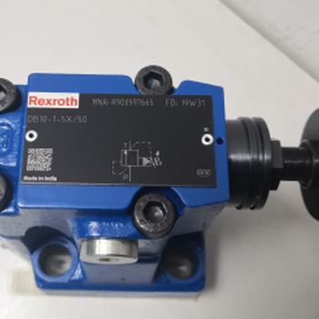 SR10KE05-1X/力士樂液壓閥現貨