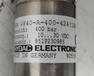 HDA4840-A-400-424(10m)賀德克傳感器