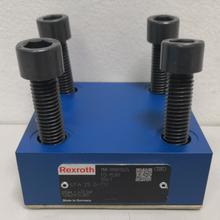 DBDS6P1X/200力士樂REXROTH液壓閥圖片