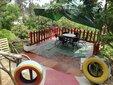 深圳周边海滩露营烧烤不堵车去哪里好图片