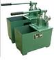 青岛SYL手动试压泵、汽油机水泵、高压清洗机