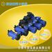 耐腐蚀磁力泵就选塑宝牌磁力泵-为化工厂量身定制磁力驱动泵