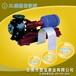 东莞塑宝--自吸式污水泵污水离心泵包邮