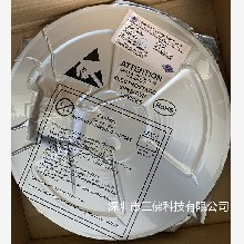 LP2801电源IC芯茂微LP2801D12V300mA方案图片