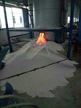 再生覆膜砂生产线设备图片