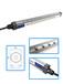 光學膜行業應用靜電消除器