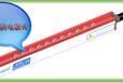 供應QP-H35新款靜電消除器光學膜分切機靜電消除設備