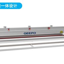 電暈機,電暈處理機,等離子處理機上海QEEPO/頎普靜電科技有限公司圖片