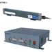 供應熔噴布QP-FDP靜電駐極設備靜電駐極高壓發生器