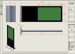 17寸监视器-陕西鸣茂液晶监视器