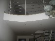 北京房山区旧楼改造承重墙开门洞加固澳门永利网址图片