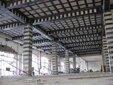 北京专业抗震加固碳纤维加固公司图片