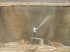 门头沟基坑支护加固挂网喷浆加固专项施工方案