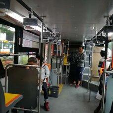 公交车吊环广告,公交车拉手广告,公交车吊环拉手广告,公交车拉手吊环广告