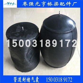 广东福建直供全胶气囊打气筒充气黑色50-600厂家