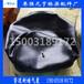 北京管道封堵氣囊廠家上海管道堵水氣囊價格]重慶橡膠氣囊加工
