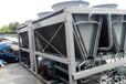 上海中央空调回收约克中央空调回收二手空调回收